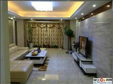 中南新房出炉 219平 大四房 大平层精装黄金楼层