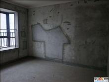 急售,瑞景国际全款更名房,楼层视线超好,看房方便