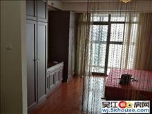 强武路单身公寓一室一厅 可短租