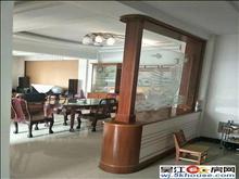 德尔附近精装大三房仅售7000一平校区房无公差面积停车方便
