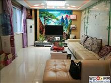 人称小中南 湖滨华城祥瑞苑精装三房两卫 满两房东新房已定急售