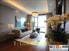 丰隆城市中心两房 可以做工作室 民宿 高端品质 欢迎品鉴