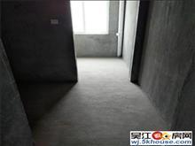 急售,喜庆苑141平送大车库,南北通透,楼层好,满两年