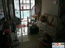 整个吴江仅此一套喜庆苑精装140平仅168万,还送汽车库
