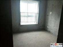 出售金域华府  满2年 4室2厅2卫双阳台 仅次一套 有钥匙