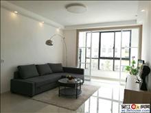 吴江仅有类住宅公寓,通燃气民用水电,近地铁南北通透,一手新房