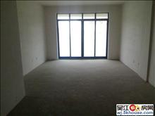品质小区 奥林运河湾 电梯花园洋房 降价甩卖 看房随时