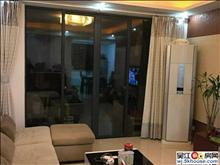 丽湾国际3房2厅2卫143.11平208万。
