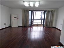 丽湾国际 实验校区 湖景精装三房 短期入住 房东换房急售