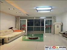尊龙苑 三房两厅  朝南精装  满五唯一  低于市场价五万