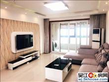 中海国际精装三房 现代简约 自住装修 近奥体 华润 方洲小