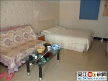 万亚附近一室一卫只限一个女生租住电话1896250,9667
