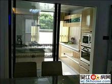 领域5室2厅3卫 盛泽二中旁的小区房 装修好 环境优美