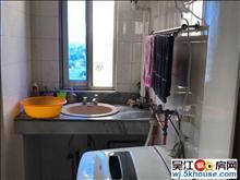 盛泽镇小庙港附近家电齐全两室一厅仅需1400/月