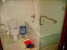 太湖怡景花园 56.9万 2室2厅1卫 精装修 好房不要错过
