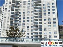 出租 镇东精装公寓 24H皆可看房 本公司专属品牌公寓