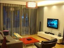 儒林佳苑 56.3万 3室2厅1卫 精装修 ,舒适,视野开阔