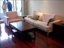 金盛花园 65.9万 2室2厅1卫 豪华装修 周边配套完善
