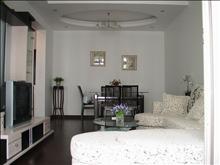!东茂商业广场 42.6万 2室1厅1卫 精装修 ,环境优雅