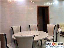 出租 财富中心 3室2厅2卫1厨 精装