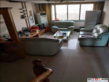 盛泽核心地带空中别墅250平仅售102万5房3厅带超大阳台