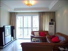 雅都大厦 53.6万 2室1厅1卫 精装修 低价出售,房主急售。