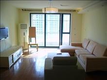 雅都大厦 52.3万 2室1厅1卫 精装修 好楼层好位置低价位