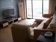 望湖大厦 42.6万 2室1厅1卫 精装修 ,交通便利,有钥匙