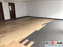 德尔商铺 楼上3到4层 共200平可分租 单层面积100平