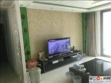 出售海悦花园洋房5室 毛坯房 上下2层 价格超低看房方便可谈