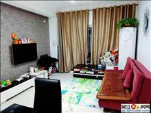幸福里好房出售,家电齐全,拎包入住,看房方便的,欢迎你的入住