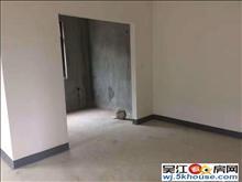 出售 吴江万宝南面 地铁口 瑞景国际 三房  无税可贷款