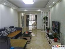 出售瑞景国际,143平精装修,240万可谈,3房2厅2卫
