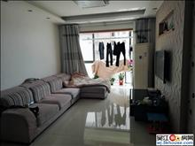 锦盛苑 精装三房 户型好 楼层好 房东新房已定诚心出售