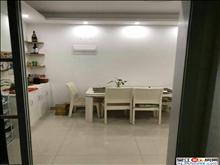 山湖花国弘雅苑好房出售,322,精装,产证快满二年。