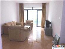 上海城简装二房 中等楼层 户型端正 交通便利 价格可谈