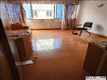 绿杨精装两房,低价出售,首付10万左右