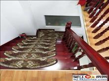 好房子 德尔金色摩纺67平82万2房 精装 满两年70年产权