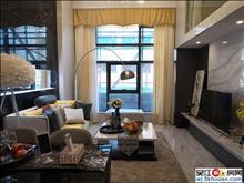 聚珑阁 地铁旁通燃气的复式房 均价一万二投姿居家