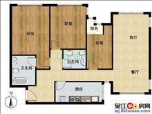 八景苑5楼86平方米加阁楼44.1平方米,汽车库36平方米