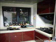锦盛苑精装3房户型通透品牌家电自住房满五省税