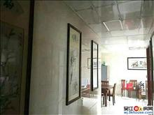 幸福苑 精装修2居室 产证满二年省税 中间楼层 户型正气