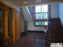 绿杨三村别墅,房东定居美国底价出售,土地面积380现290万