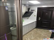 好消息奥林运河湾38平米精装修公寓房34万可谈 诚心出售