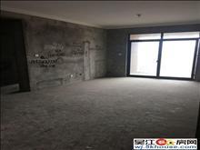 瑞景国际 满2年120平大三房 单价1.2万 采光不挡诚心卖