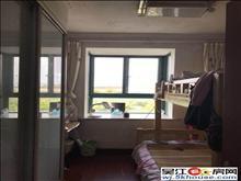 房东急售降价幸福里刚需三房采光无遮挡双阳台满两年税少
