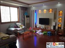 西塘小区三房 带两个车位 一个自库 2900包物业 拎包入住