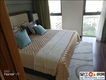 36平36万可买 地铁口 双阳台精装交付 万科品质单身公寓
