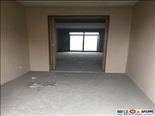 瑞景国际120平大三房总价150万不满2采光不挡诚心卖