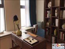 苏州湾天铂复式公寓,地铁口吾悦广场,首付20万起单价1万1